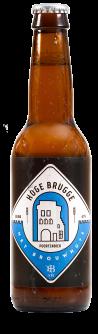 Hoge Brugge - 24 flesjes