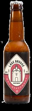 Lage Brugge - per flesje